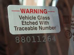 Vehicle/Car Security Glass Etching Kit: Amazon.co.uk: Car & Motorbike How To Add Your Vehicles Vin In The Fordpass Dashboard Official Classic Car Fraud Part 4 Numbers Are Critical Vehicle History Report And Check Fremont Motor Company 2019 Gmc Sierra 1500 In Hammond New Truck For Sale Near Baton 2018 For Bridgewater Nj Maxwell Ford Dealership Austin Tx Bmw Vin Updates 20 Used 1988 Freightliner Coe For Sale 1678 Hyundai Sonata Jacksonville Vin5npe34af6kh742562 Search Brigvin Offerup Scam Bought With Fake Title Youtube Trucks And Suvs Bring Best Resale Values Among All
