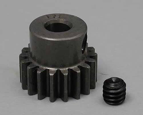 Robinson Racing 1418 18T Absolute Pinion 48P