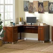 desk bright sauder l shaped desk with hutch elegant sauder l