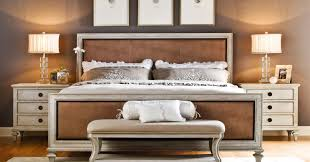 Big Lots Sleigh Bed by Bedroom King Size Sleigh Bedroom Sets Gorgeousness Bedroom