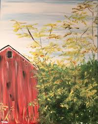 Red Barn' Painting — Squeeze Spot Ibc Heritage Barns Of Indiana Pating Project Barn By The Road Paint With Kevin Hill Landscape In Oils Youtube Collection 8 Red Barn Pating Print For Sale Rebecca Johnson Painter Sculptor Barns Pangctructions Original Art Patings Dlypainterscom Carol Schiff Daily Pating Studio Landscape Small Grand Teton Original Oil Wyoming Tetons Kristen Jsen Abstract Figurative Mixed Media Saatchi Art Evernus Williams Big Oil Alabama Artist Gina Brown