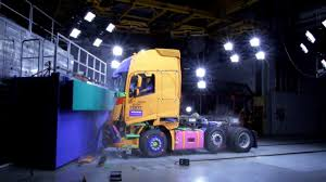 Cheap Truckss: New Trucks Youtube V Max Truck Sales Chrome Shop Youtube Pertaing To Big Wheel Garbage Trucks Videos For Toddlers Driving Song For Kids Children Monster Posts Discovery Images And Videos Of Stunts Cartoon Remote Control Wwwtopsimagescom Disney Pixar Cars 3 Mack 24 Diecasts Hauler Tomica Bruder In Horrible Kidswith Wash Video Dump Car Learn Transport Youtube Fire Reviews News Baby Childrens