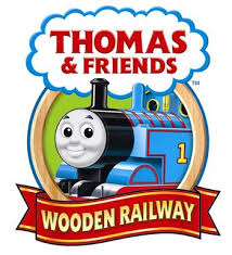Thomas The Train Tidmouth Shed Layout by Wooden Railway Thomas The Tank Engine Wikia Fandom Powered By