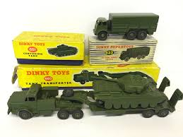 Three Dinky Toys Military Models: 622 10-Ton Army Truck; 651 ... U S Army Staff Sgt Henry Larson Guides A 5ton Truck Onto Eastern Surplus Basic Model Us Reo 5 Ton Separts Ohs Tamiya 35218 135 25 Ton 6x6 Cargo Truck Military Afv Recovery Equipment M62 Medium Wrecker 5ton M923 Ton Military Army For Sale Inv12228 Youtube Filem51 Dump Pic2jpg Wikimedia Commons M51 Dump Truck Vehicle Photos Kims County Line A Different Kind Of Makeover