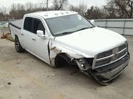 100 Vintage Dodge Trucks Truck For Sale Best 1d7rv1ct8bs501381 2011 White
