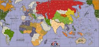 Board Games Similar To Axis Allies 168094 180215718681324 177778968924999 324682 4078997 N