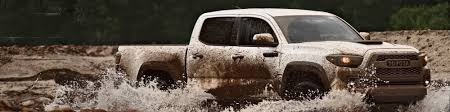 2018 Toyota Tacoma Pickup | Toyota Cars For Sale In Morgantown, WV 2012 Toyota Tacoma Review Ratings Specs Prices And Photos The Used Lifted 2017 Trd Sport 4x4 Truck For Sale 40366 New 2019 Wallpaper Hd Desktop Car Prices List 2018 Canada On 26570r17 Tires Youtube For Sale 1996 Toyota Tacoma Lx 4wd Stk 110093a Wwwlcfordcom Reviews Price Car Tundra Pickup Trucks Get Great On Affordable 4 Pinterest Trucks 2015 Overview Cargurus Autotraderca