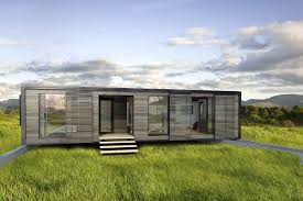 100 Prefabricated Shipping Container Homes Prefab Style Green Ville