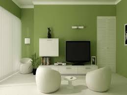 grüne wandfarbe erreichen sie dadurch eine trendige