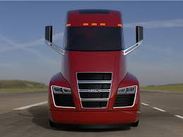 Nikola Motor Company Reveals Plans For Hydrogen-powered Semitruck ... Hot Wheels Super Rig Haulin Horsepower Semi Truck With Car Witness The Astounding V16powered Speed Demon At Bonneville Volvos 2400hp Semi Truck And S60 Polestar Race Go Tohead Nicolas Tractomas Tr 10 X D100 The Largest Semitruck In Bosch To Help Nikola Motor Develop Hydrogen Fuel Cellpowered Crunching Numbers On Teslas Tesla Inc Nasdaqtsla Interesting Facts About Trucks Eightnwheelers Wikipedia Toyota Starts Testing Project Portal Fuel Cell 1100 Driver Doing Crazy Drifts Stunts On A