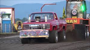 Super Modified 4X4 Trucks @ St Damase 2018-08-03 By ASTTQ 4K Tire De ... Jada Toys 4x4 Trucks Chevrolet Cheyenne Ford Bronco 1829946608 Truck Tire Chains Grip 4x4 Bedford Mj 4 Votrac 1954 Chevy 1 Ton X Rat Rod Flat Bed Truck With 42 Iroks Old 2018 F150 Lariat For Sale In Perry Ok Jfd95978 1980s Chevy 2019 20 Top Upcoming Cars Lifted Trucks Built 2017 Gmc Sierra Crew Cab Denali Youtube Cooler Off Roads Unbelievable Extreme Crossing River Offroad Super Modified St Damase 201803 By Asttq 4k De Truckss Mudding