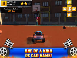 The Rc Car Race ( 2015 ) - Free Download Of Android Version   M ... Kids Pretend Play Remote Control Toys Prices In Sri Lanka 2 Units Go Rc Truck Package Games On Carousell The Car Race 2015 Free Download Of Android Version M Racing 4wd Electric Power Buggy W24g Radio Control Off Road Hot Wheels Rocket League Rc Cars Coming Holiday 2018 Review Gamespot Jcb Toy Excavator Bulldozer Digger For Sale Online Brands Prices Monster Crazy Stunt Apk Download Free Action Game 118 Scale 24g Rtr Offroad 50kmh 2003 Promotional Art Mobygames