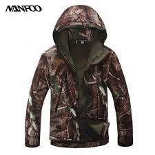 compare prices on hunting camo coats online shopping buy low