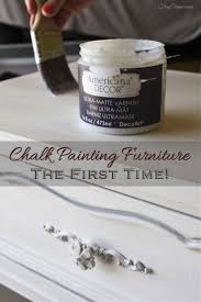 Americana Decor Creme Wax 33 best americana decor images on pinterest chalky paint