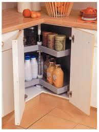meuble angle bas cuisine meuble cuisine d angle bas affordable kessebohmer element