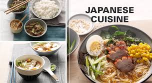 cuisine thermomix thermomix uk japanese cuisine collection out today