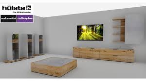 wohnzimmer vitrine gebraucht caseconrad