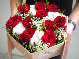 Lush And Love 10% OFF Coupon Code 12 Best Florists In Singapore With The Prettiest Fresh Enjoy Flowers Review Coupon Code September 2018 Whosale Flowers And Supplies San Diego Coupon Code Fryouflowerscom Valentines Day 15 Off Fall Winter Flower Walls The Wall Company 1800flowerscom Black Friday Sale Free Shipping 16 Farmgirl Flowers Discount Code Off Cactus Promo Ladybug Florist Cc Pizza Coupons Discount Teleflorist Wet Seal Discount 22 1800 Coupons Codes Deals 2019 Groupon Unique Free Delivery Beautiful Fruit Of Bloom