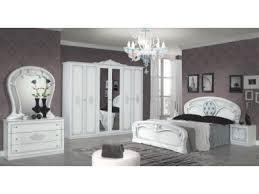 betten farbe weiß dekor marmoriert schlichter möbel