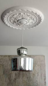 Split Design Ceiling Medallion by 832 Best Design Lighting Images On Pinterest Wall Sconces Light