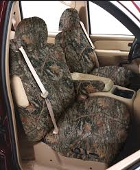 Amazon.com: Covercraft True Timber Camo Conceal Brown SeatSaver ... Camo Truck Browning Seat Cover Installation Youtube 2010 Chevy Silverado Covers Velcromag Camera Bags Camouflage Dodge Unique Max 4 Coverscraft Seatsaver True Timber Custom 199012 Ford Ranger 6040 W Consolearmrest Semicustom Fit For Your Car Seatsaverscom Amazoncom 11997 Rangexplorer Trucksuv Dsi Automotive Covercraft Genuine Kryptek Striker Fishing Accsories Pinterest