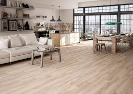 atelier porcelain floor tile in orlando kissimmee casselberry