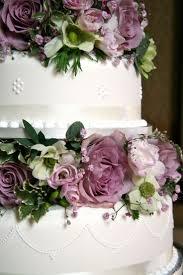 Shabby Chic Wedding Decor Pinterest by 9 Best Wedding Cake Flowers Images On Pinterest Wedding Cake