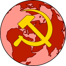 Communist International Wikipedia