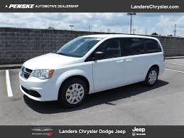 2018 New Dodge Grand Caravan TRUCK 4DR WGN SE Van For Sale In Benton ... Betta86racer 1988 Dodge Mini Ram Specs Photos Modification Info 1991 Van Information And Photos Zombiedrive Pickup Truck Wikipedia Affordable Colctibles Trucks Of The 70s Hemmings Daily 1980 Power Wagon 400 Pierce Mini Pumper Fire Psg Automotive Outfitters Truck Jeep Suv Parts Image Result For Bagged Dodgemitsubishi 2500 Sale Near Me Nice Lovely Dealership Miniwheat A 2wd 2014 1500 Drag Could Mexicomarket 700 Preview New Us 1975 Pumper Used Details
