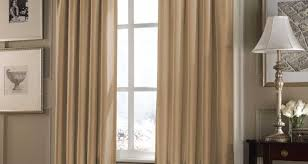 Gold And White Curtains Uk by Curtains Outstanding Valuable Cream And Gold Net Curtains
