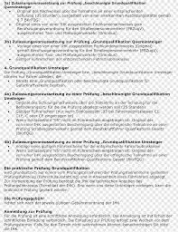 Résumé Curriculum Vitae Great Resumes Fast Federal Resume ... Why Should You Pay A Professional Essay Writer To Help How To Write A Resume Employers Will Notice Indeedcom College Student Sample Writing Tips Genius Security Guard Mplates 20 Free Download Resumeio Sver Example Full Guide Write An Executive Resume 3 Mistakes Avoid Assignment Support Uks Services Facebook Design Director Fast Food Worker Skills Objective Executive Service Great Rumes 12 Fast Food Experience Radaircarscom