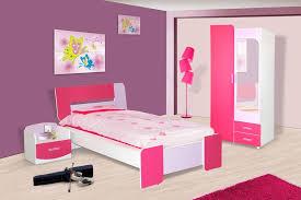 chambre denfants chambre d enfant nour meubles et décoration tunisie