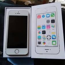 Oohub Image used iphone 5s for sale