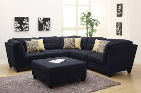 Living Room Furniture Under 1000 by Sectional Sofa Most Recommended Sectional Sofas Under 1000 Cheap