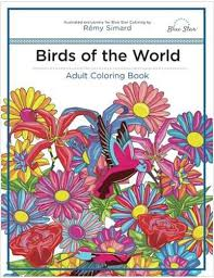 Benefits Of Coloring For Kids Teens And Adults