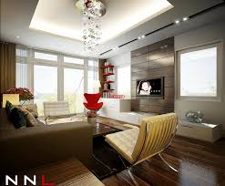 Red Living Room Ideas 2015 by Red Brown Living Room Interior Design Ideas
