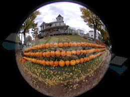 Pumpkin House Kenova Wv Times by Mufson Photography The Photography Of Maurice Mufson Md