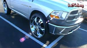 2011 Dodge Ram 1500 Truck On 30's - 1080p HD - YouTube Worlds First Buick Enclave On Dub Wheels 32s In Hd Must See Helo Wheel Chrome And Black Luxury Wheels For Car Truck Suv I Need A Rim Ptoshop My Dodge Cummins Diesel Forum 1987 Chevrolet C10 Short Bed On 30 Inch Rims Youtube Pin By Mtz The Rides Pinterest Ford Trucks Cars Alinum Rim Polishing Drive The 2015 Tahoe 26inch Magazine Thing 85 Chevy Box 454 28 Startup Lvadosierracom Really Disgusted Wheelstires Page 5 Safety 8 Steps To Installing Winter Tire Chains F150 Fx4 325 35 Rack