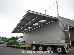 Broshuis 2AD-52 Ausziehbar Bis 22m15 Lift+Lenkachse Semi-trailer ... Volvo Fh12420 Hook Lift Trucks Price 15904 Year Of China New Forklift Truck Warehouse Equipment Alfa Series Pictures Forklifts Nw Meet The Jeepster Jeeps Cars And Auto Picture 092011 Ram 1500 4wd 6 Rough Country Suspension Lift Kit W A D Competitors Revenue Employees Owler Company Broshuis 2ad52 Ausziehbar Bis 22m15 Liftlenkachse Semitrailer Used Toyota Fork Model 5fcc25 3350 Logistics Isometric Illustration With Packing 2007 Dodge Ram Lifted From Milam Mazda Ad Youtube 2003 Intertional 7300 Bucket For Sale In Medford Oregon