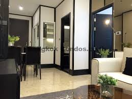 1 Bedroom For Rent by 1 Bedroom For Rent The Crest Sukhumvit 34 Condo For Rent Near