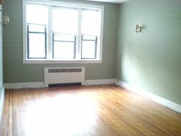 104 Palisade Ave, Jersey City, NJ 07306 - Apartment For Hensack Apartments Gardens Jersey City Luxury Ellipse Newport Waterfront Apartment Creative 2 Bedroom For Rent In Bergen Offered For In Edison Nj Sulekha Rentals 104 Palisade Ave 07306 204 Pet Friendly North Zumper 999 Broad Newark 289 Clerk St 3 Bdrm 973 975 Cool County Nj Interior Houses Craigslist On Craiglist