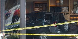 SUV Slams Into Green Hills Pottery Barn, 2 People Injured Brocade Skirts And Pinstriped Work Shirts Kelly In The City Pottery Barn Employee Dress Code Free Catalogs Home Decor Clothing Garden More Woodland Mall To Host Job Fair Saturday Fill 300 Positions Trainor Commercial Cstruction Inc Life Liberty Pursuit Of Material Poessions Freedom Video Photo Shoot On Vimeo Fniture Crate And Barrel Las Vegas Employment Williamssonoma Wikipedia 19 Coffee Table Plans You Can Diy Today Printable Applications Forms Image Collections Form Example