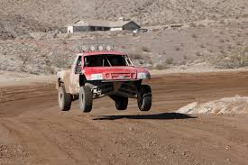 Driving A TrophyLite Truck For The First Time - TheGentlemanRacer.com Off Road Racing Hendersonlive Bitd Vegas To Reno 2016 Desert Race Trophy Truck Time Trial 2017 Ford F150 Raptor Heads Best In The Offroad With Dust Plume Editorial Photography Image Of 1mobilecom Goes Enters Series Bajamod 2015 Toyota Tundra Trd Pro Top Speed The History Motorcycles Ultra4 Vehicles North America Mcmillins Baja Success Runs Family San Diego Uniontribune