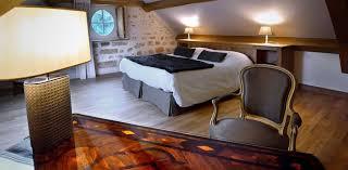 chambre d hote allemagne en provence chambre d hote allemagne en provence 12 week end chambre dh244te