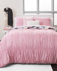 Jcpenney Teen Bedding by Bedroom Cool Seventeen Bedding Enchanting Comforters At Sears