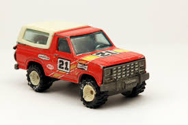 What Toy Cars Teach About Car Ownership Expectations | P Tv Av M Feldman Chevrolet Of Novi New Used Car Truck Dealer Near Henderson Nv Area Fairway Mega Store In A Brief History And List Of Truckbased Suvs Crash Tests 2016 Pickup F150 Silverado Tundra Ram Youtube Driverless Trucks To Start Trials On Jurong Island September Fileteam Van Den Brink Rallysportjpg Wikimedia Commons Dodge Celer 2017 Volkswagen Amarok Aventura Exclusive Concept Top Speed Heres How The Ford Ranger Really Compares In Size To An Truck Does Delivery Route Transport Race Trucks Pictures High Resolution Semi Racing Galleries 2012 1500 Work Fargo Nd All