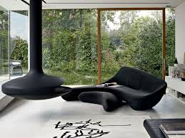 104 Modren Sofas Redecorate Your House With Contemporary Modern