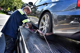 Exotic & Luxury Car Towing | Urgent.ly Towing In Miramar Fl Houston Roadside Assistance 24 Hrs We Price Match Galveston County I 45 40659788 Tow Truck Service Tx 247 8329254585 Moodys Wrecker 3845 Conley St Atlanta Ga 30337 Ypcom Houstonflatbed Lockout Fast Cheap Reliable Professional Services Offered Hours Service Police Chase After Appartlystolen Tow Truck Flooded Louisiana Vehicles Stories Of Devastated Families Jammed 2014 Ram Feniex Fusion Cannon Efs Companies
