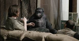Dawn Of The Planet Of The Apes (2014) Closer Look Dawn Of The Planet Apes Series 1 Action 2014 Dawn Of The Planet Apes Behindthescenes Video Collider 104 Best Images On Pinterest The One Last Chance For Peace A Review Concept Art 3d Bluray Review High Def Digest Trailer 2 Tims Film Amazoncom Gary Oldman