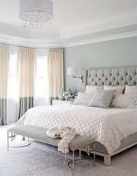 15 Best Romantic Bedroom Designs For Couples In 2017